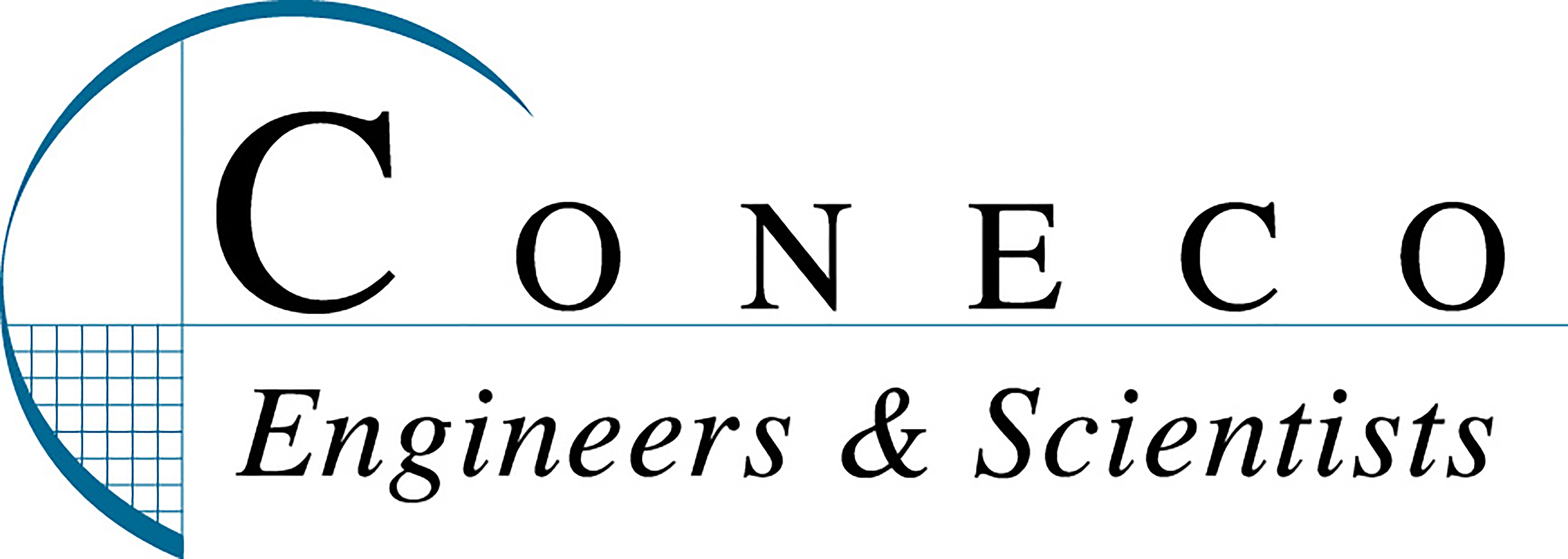 Coneco Engineers & Scientists, Inc.